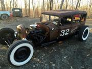 1932 FORD other Ford Other 1932 Ford