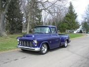 1956 Chevrolet Pick Up
